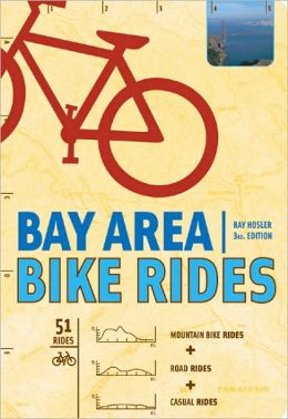 Bay Area Bike Rides