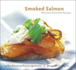 Smoked Salmon: Delicious Innovative Recipes