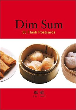 Dim Sum: 30 Flash Postcards