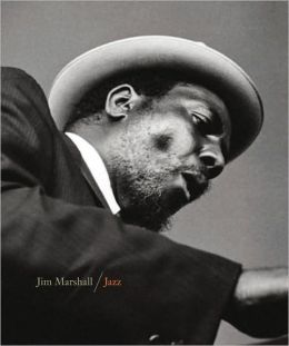 Jim Marshall: Jazz