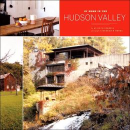 At Home in Hudson Valley