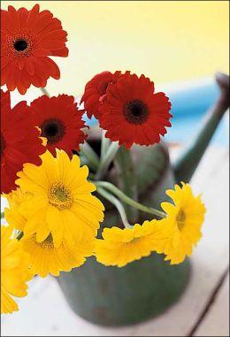 Beauty in Bloom Journal