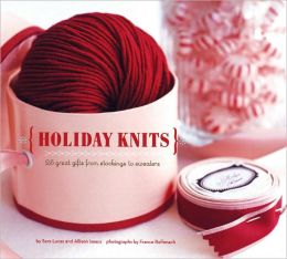 holiday knits 25 great gifts from stockings to sweaters by sara 25 great gifts from a working mom 260x234