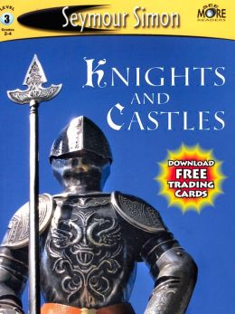 Knights and Castles (SeeMore Readers: Level 3 Series)