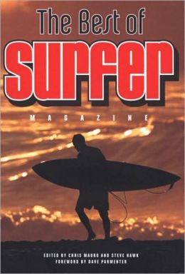The Best of Surfer Magazine