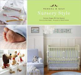 Nursery Style