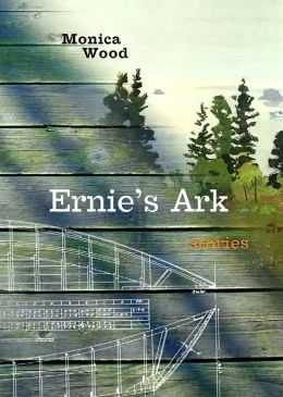 Ernie's Ark: Stories