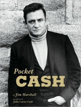 Pocket Cash