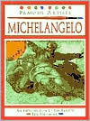 Michelangelo (Famous Artists)