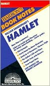 Hamlet: Prince of Denmark (Barron's Book Notes)
