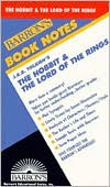 The Hobbit & the Lord of the Rings (Barron's Book Notes)