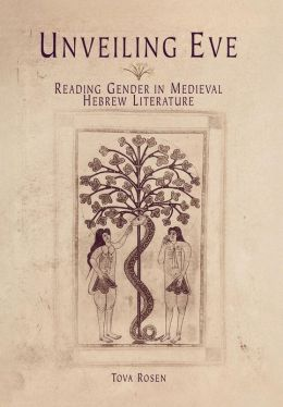 an overview of the medieval literature and poetry Medieval literature and culture  in courtly literature (love poetry,  students are expected to have acquired a good overview of daily life in medieval.