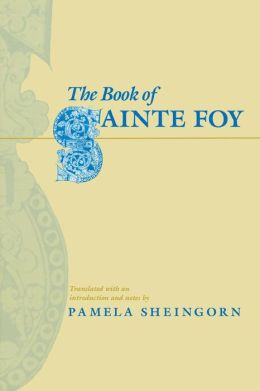 The Book of Sainte Foy