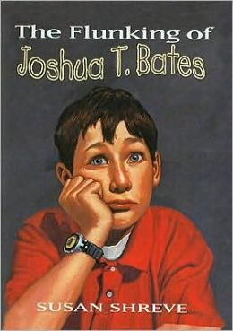 The Flunking of Joshua T. Bates