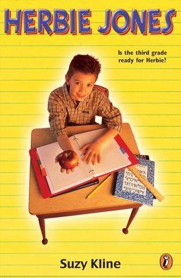 Homework help suzy kline