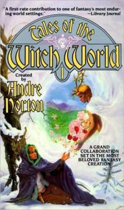 Tales of the Witch World 2 (Witch World Series)