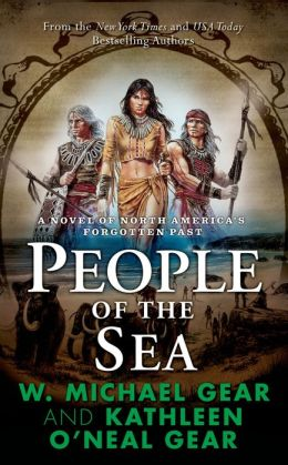 People of the Sea
