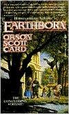Earthborn (Homecoming Series #5)