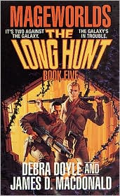 Long Hunt