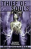 Thief of Souls (Star Shards Chronicles #2)
