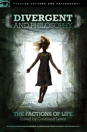 Divergent and Philosophy