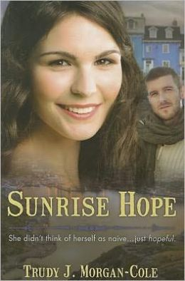 Sunrise Hope
