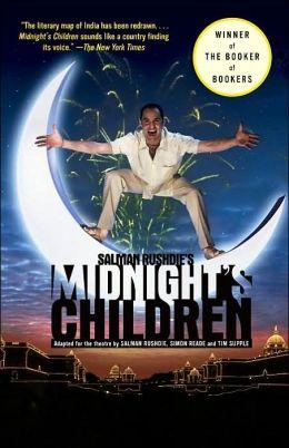 Vishal Bhardwaj goes the Netflix way! To make a series on Salman Rushdie's Midnight's Children