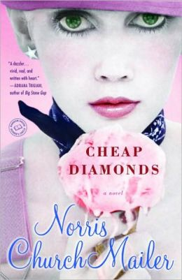 Cheap Diamonds: A Novel