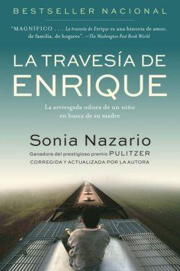La travesía de Enrique (Enrique's Journey)