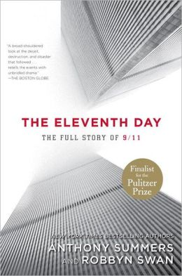 The Eleventh Day: The Full Story of 9/11