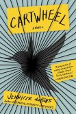 Book Cover Image. Title: Cartwheel, Author: Jennifer duBois