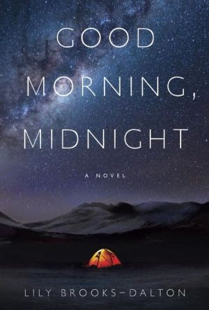 Good Morning, Midnight: A Novel
