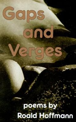 Gaps and Verges