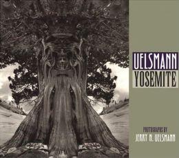 Uelsmann / Yosemite
