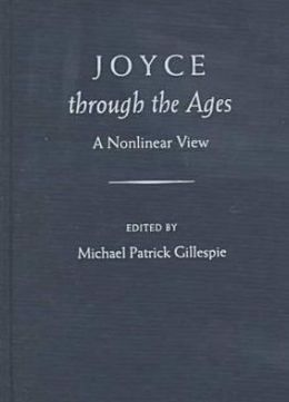 Joyce through the Ages: A Nonlinear View