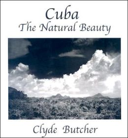 Cuba--The Natural Beauty