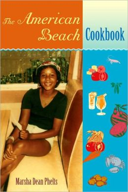 American Beach Cookbook