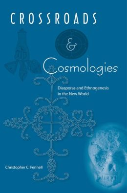Crossroads And Cosmologies