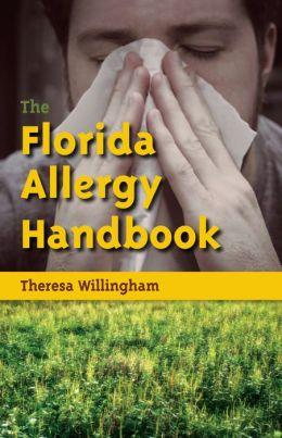 The Florida Allergy Handbook