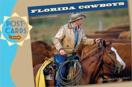 Postcards from Florida Cowboys