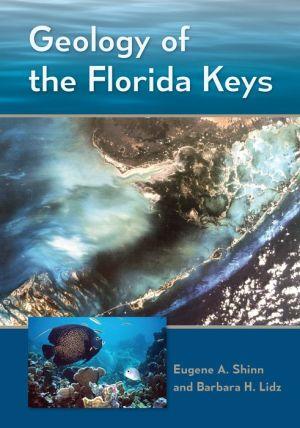 Geology of the Florida Keys