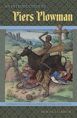 An Introduction to Piers Plowman