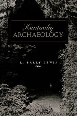 Kentucky Archaeology