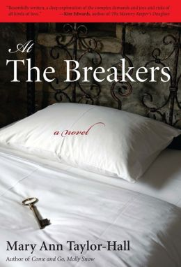At The Breakers: A Novel