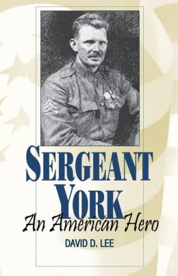 Sergeant York: An American Hero
