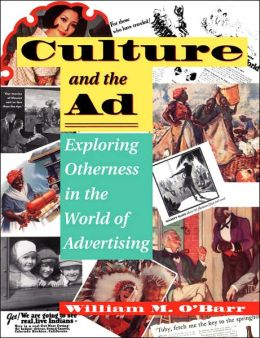 Culture And The Ad