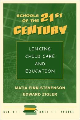 Schools Of The 21st Century