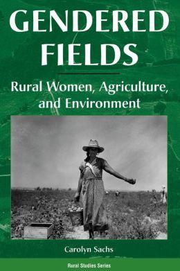 Gendered Fields