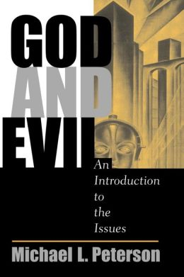 God & Evil