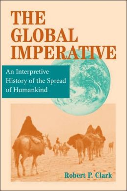 The Global Imperative